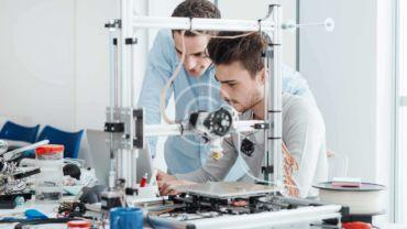 Methods of Scientific Reserach